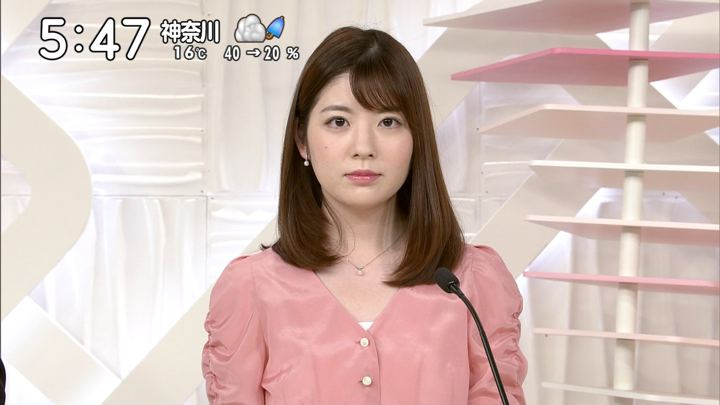 2019年04月27日佐藤真知子の画像04枚目