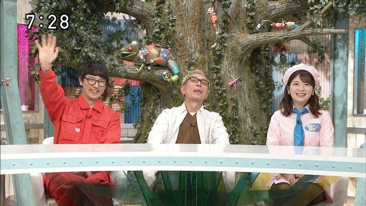 2019年04月28日佐藤真知子の画像13枚目