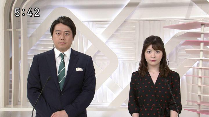 2019年05月04日佐藤真知子の画像01枚目