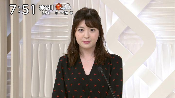2019年05月04日佐藤真知子の画像08枚目