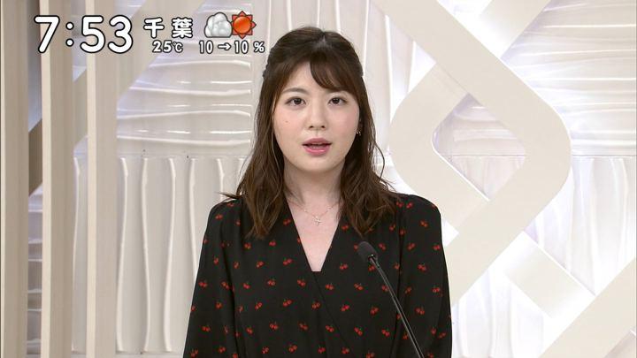 2019年05月04日佐藤真知子の画像09枚目