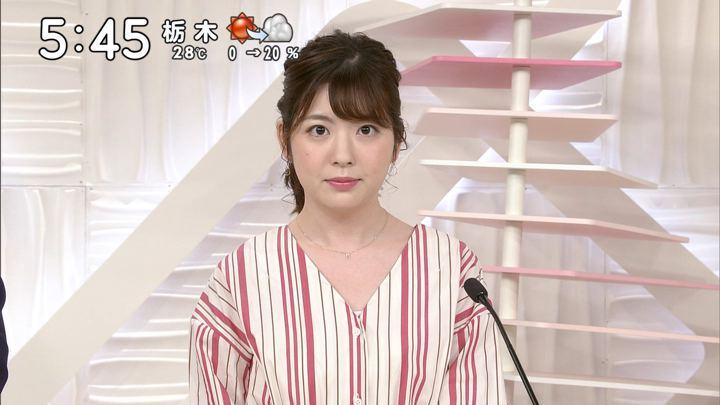 2019年05月11日佐藤真知子の画像03枚目