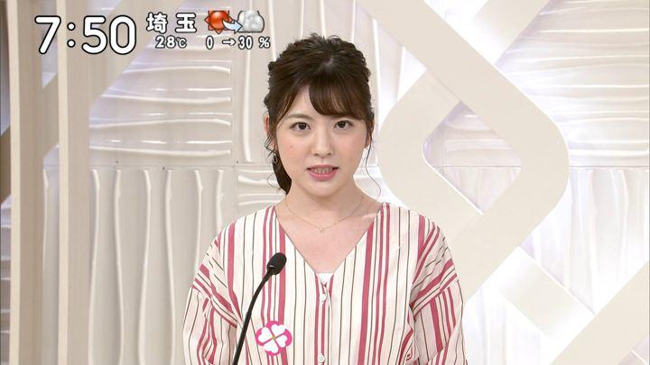 2019年05月11日佐藤真知子の画像08枚目