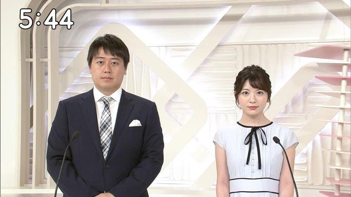 2019年05月25日佐藤真知子の画像02枚目