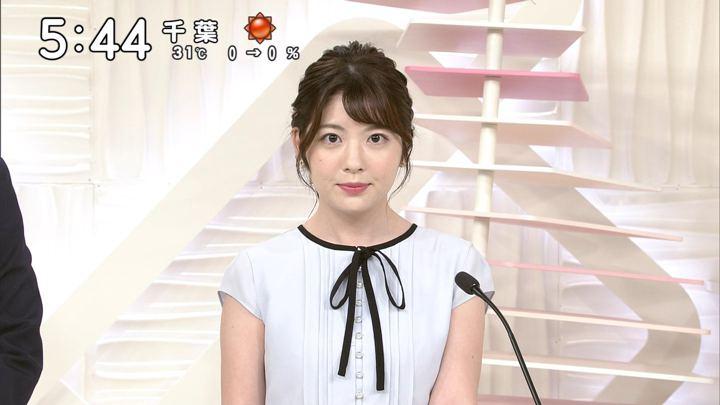 2019年05月25日佐藤真知子の画像05枚目