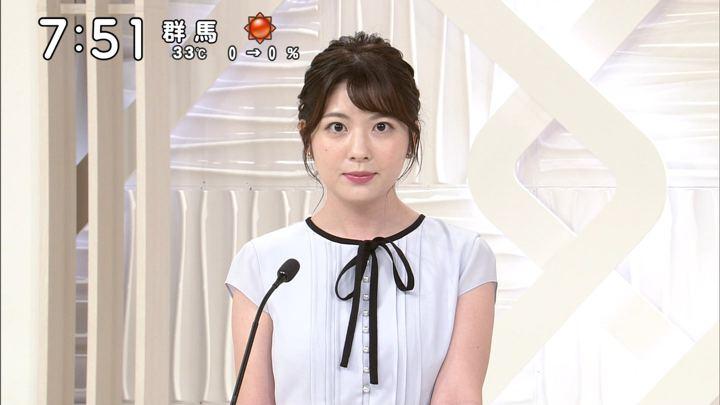 2019年05月25日佐藤真知子の画像11枚目