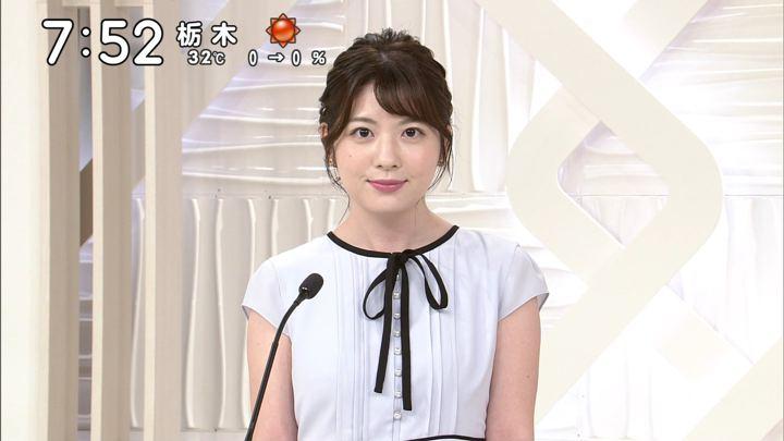 2019年05月25日佐藤真知子の画像13枚目