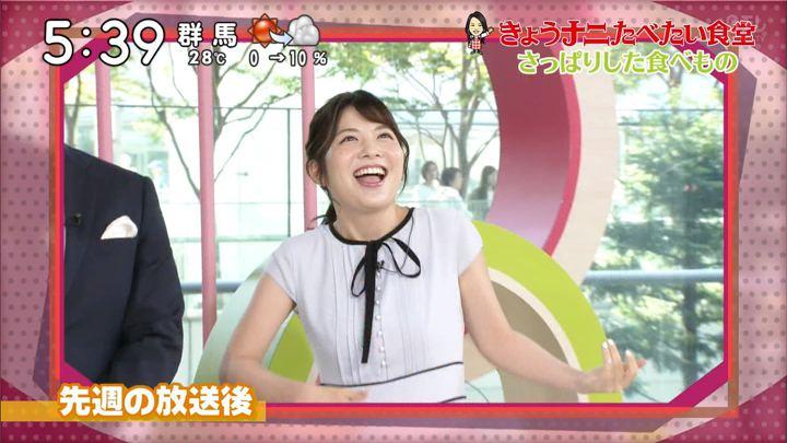 2019年06月01日佐藤真知子の画像01枚目