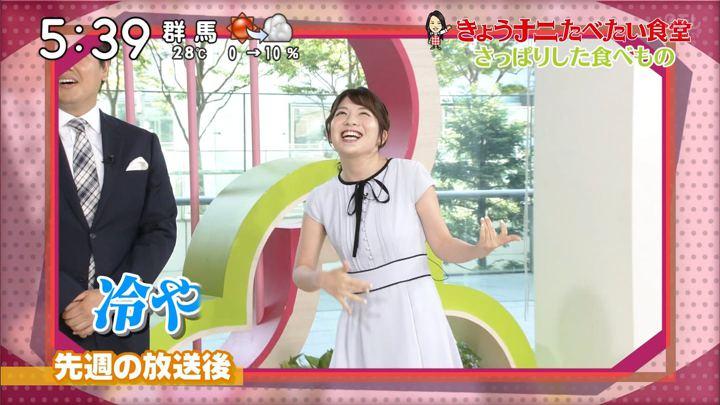 2019年06月01日佐藤真知子の画像02枚目