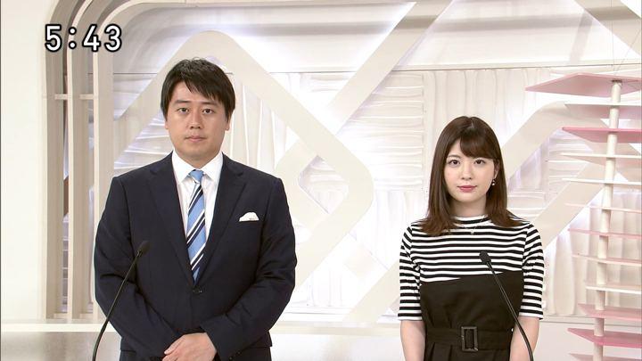 2019年06月01日佐藤真知子の画像06枚目