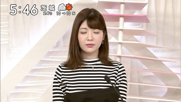 2019年06月01日佐藤真知子の画像10枚目