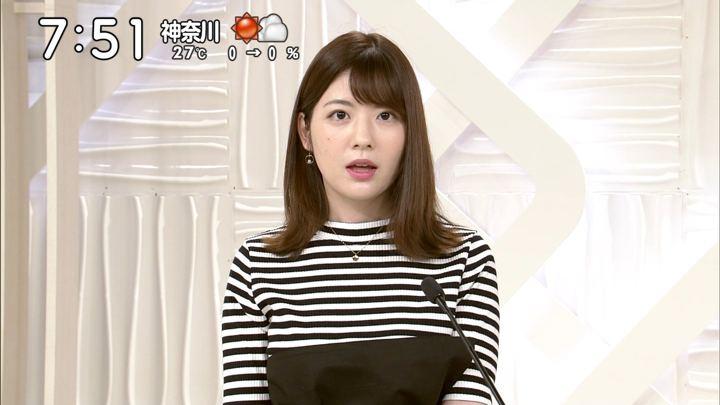 2019年06月01日佐藤真知子の画像15枚目
