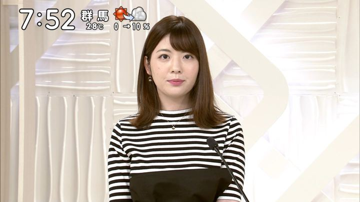2019年06月01日佐藤真知子の画像16枚目