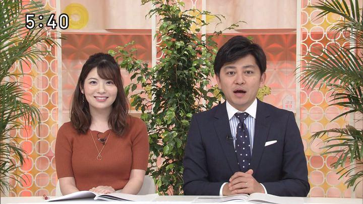 2019年06月02日佐藤真知子の画像01枚目