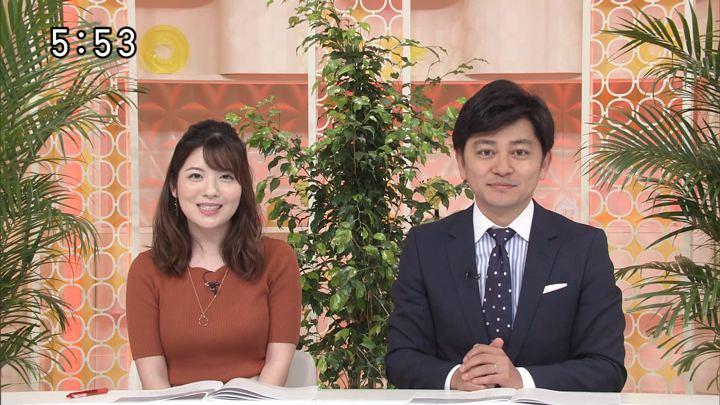 2019年06月02日佐藤真知子の画像05枚目
