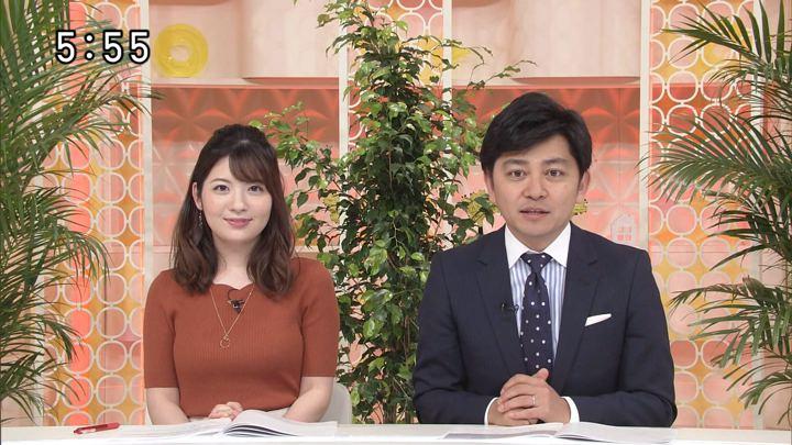 2019年06月02日佐藤真知子の画像07枚目