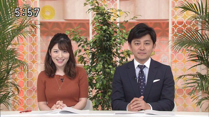 2019年06月02日佐藤真知子の画像08枚目