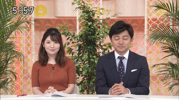 2019年06月02日佐藤真知子の画像09枚目
