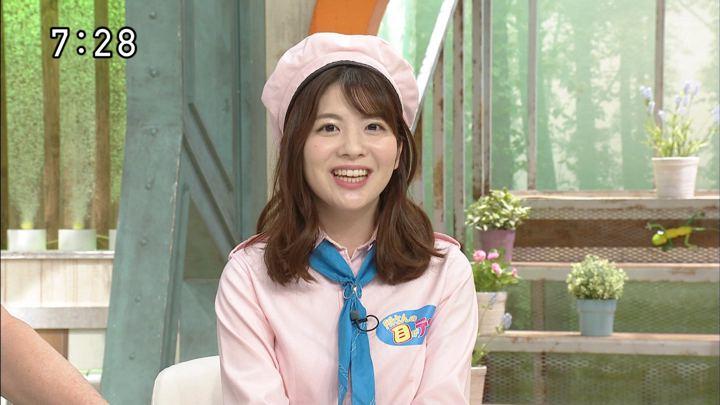 2019年06月02日佐藤真知子の画像35枚目
