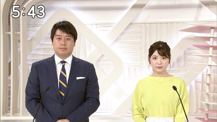2019年06月08日佐藤真知子の画像01枚目