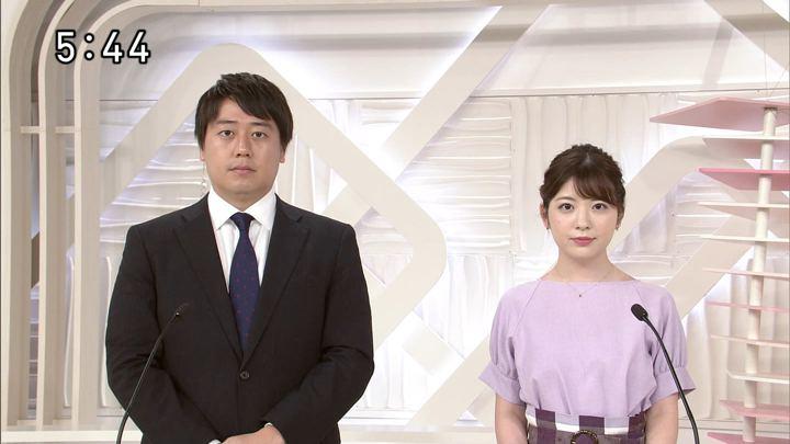 2019年06月15日佐藤真知子の画像01枚目
