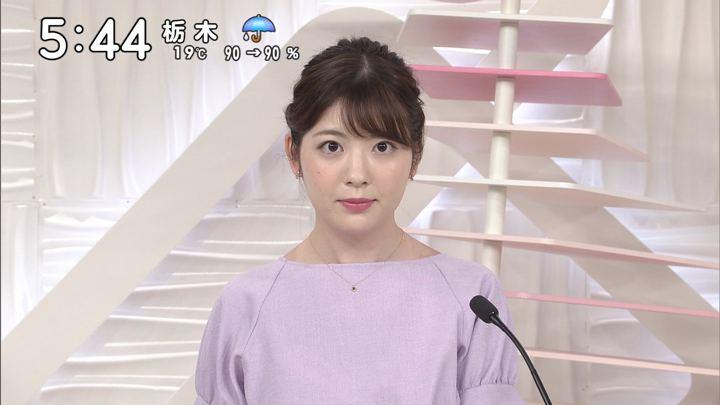 2019年06月15日佐藤真知子の画像02枚目