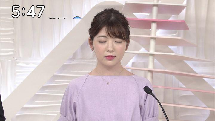 2019年06月15日佐藤真知子の画像03枚目