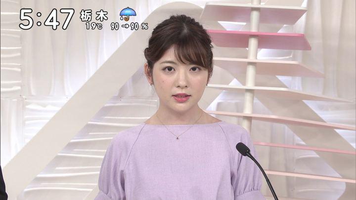 2019年06月15日佐藤真知子の画像04枚目