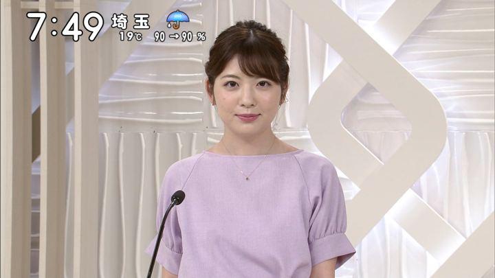 2019年06月15日佐藤真知子の画像32枚目