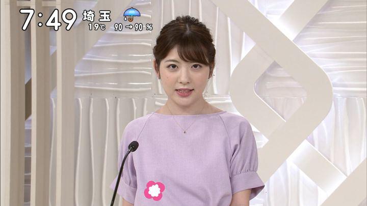 2019年06月15日佐藤真知子の画像33枚目
