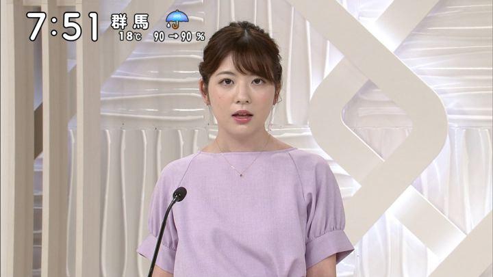 2019年06月15日佐藤真知子の画像35枚目
