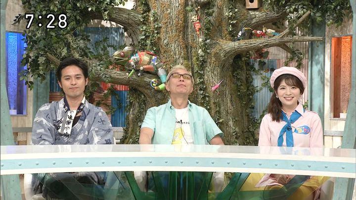 2019年06月16日佐藤真知子の画像09枚目