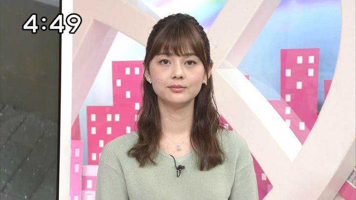 2019年03月08日佐藤梨那の画像11枚目