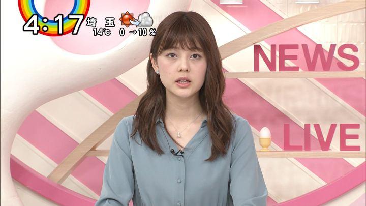 2019年03月29日佐藤梨那の画像03枚目