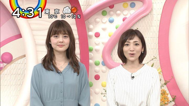 2019年03月29日佐藤梨那の画像13枚目