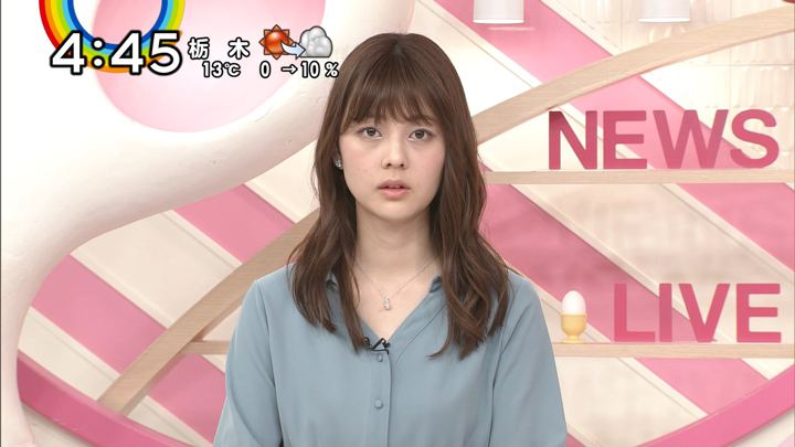 2019年03月29日佐藤梨那の画像15枚目