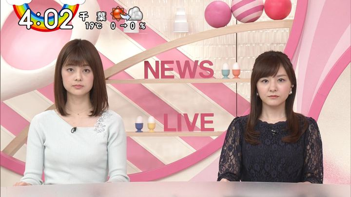2019年04月05日佐藤梨那の画像03枚目