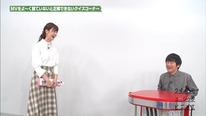 2019年04月05日佐藤梨那の画像16枚目