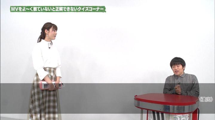 2019年04月05日佐藤梨那の画像20枚目