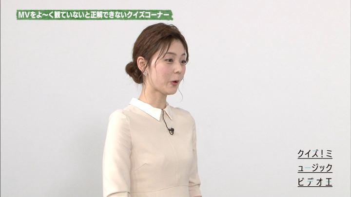 2019年04月12日佐藤梨那の画像27枚目