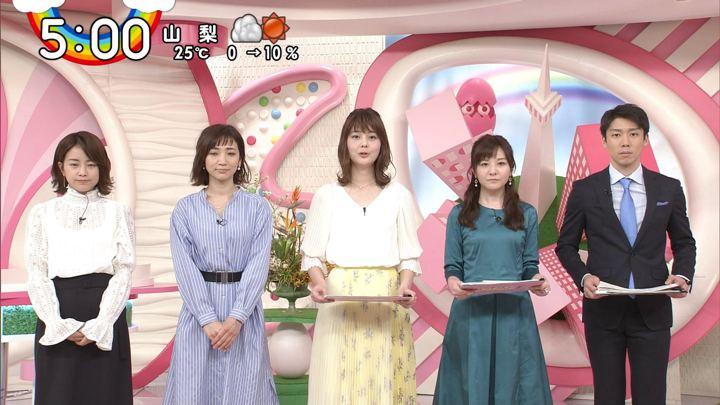 2019年04月19日佐藤梨那の画像13枚目