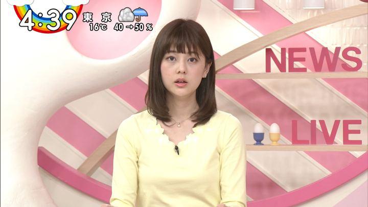 2019年04月26日佐藤梨那の画像12枚目