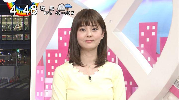 2019年04月26日佐藤梨那の画像16枚目