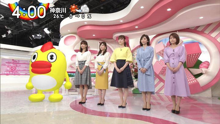 2019年05月10日佐藤梨那の画像01枚目