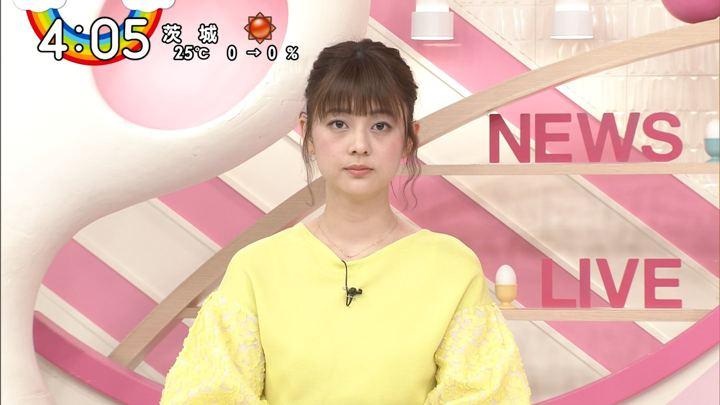 2019年05月10日佐藤梨那の画像03枚目