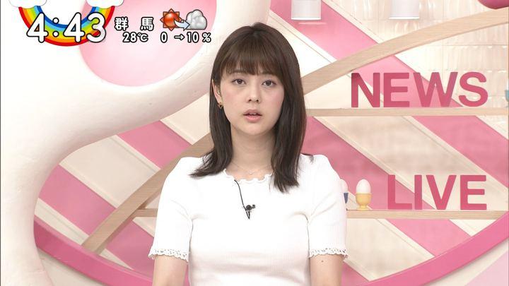2019年06月14日佐藤梨那の画像11枚目