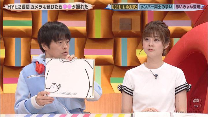 2019年06月14日佐藤梨那の画像27枚目