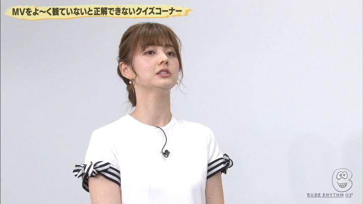 2019年06月14日佐藤梨那の画像29枚目