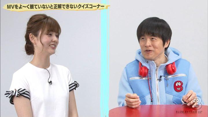 2019年06月14日佐藤梨那の画像31枚目