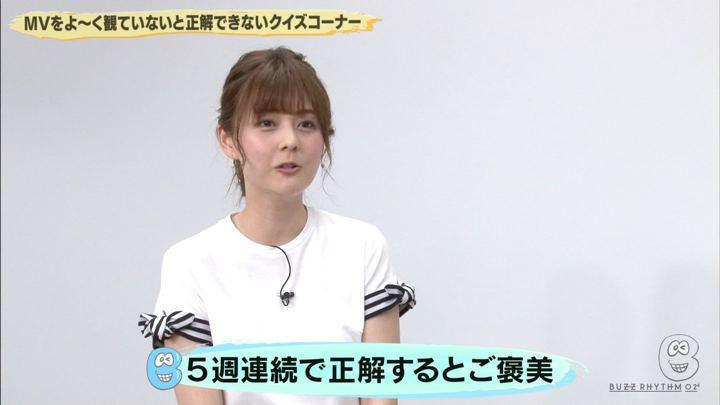 2019年06月14日佐藤梨那の画像34枚目
